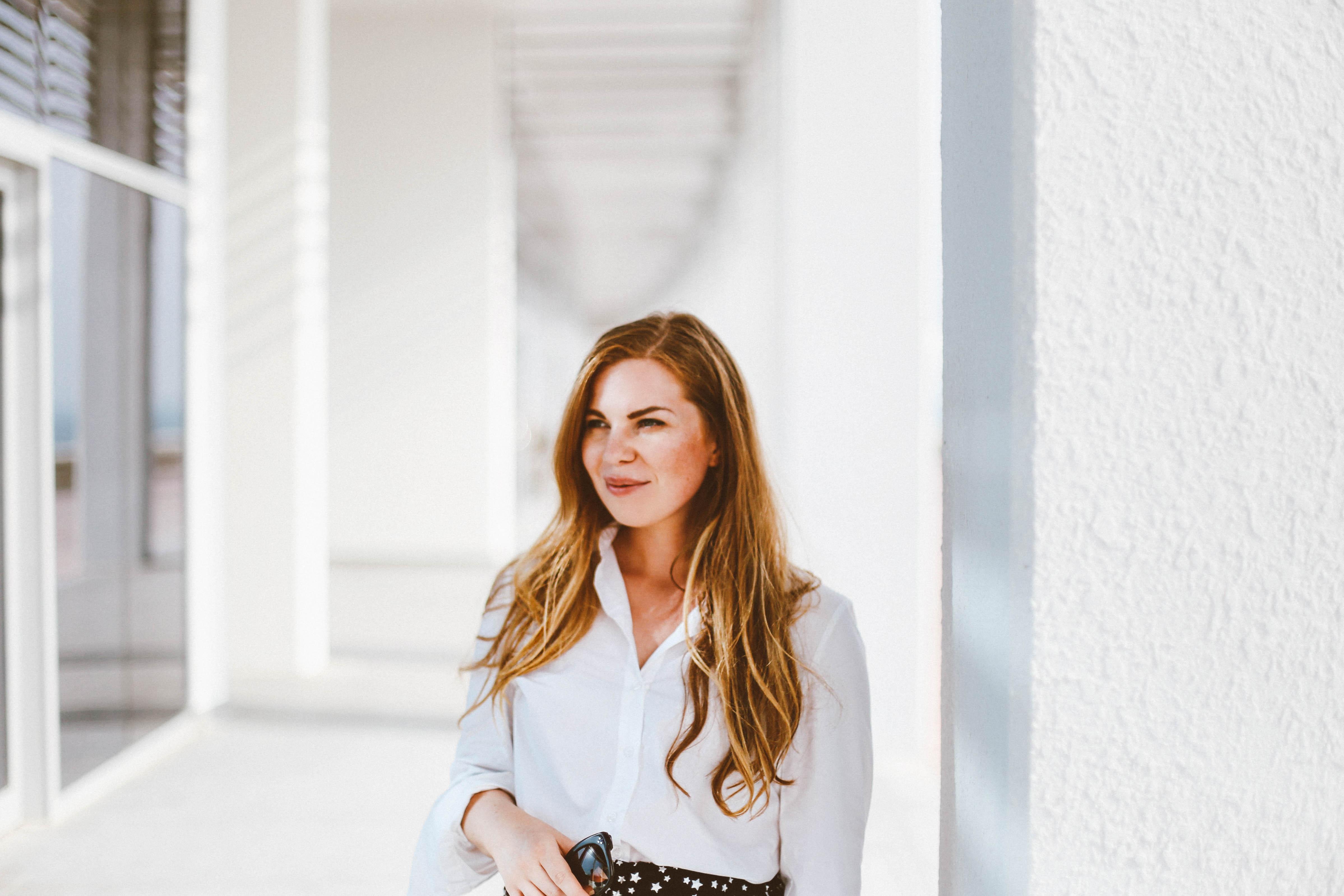 Avatar - Jenni Ukkonen