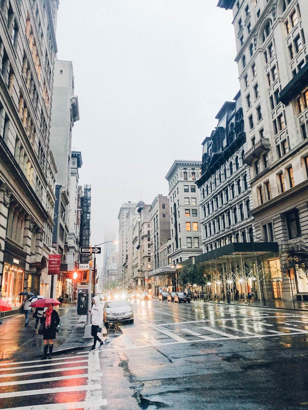 Suosituimmat dating sites New York