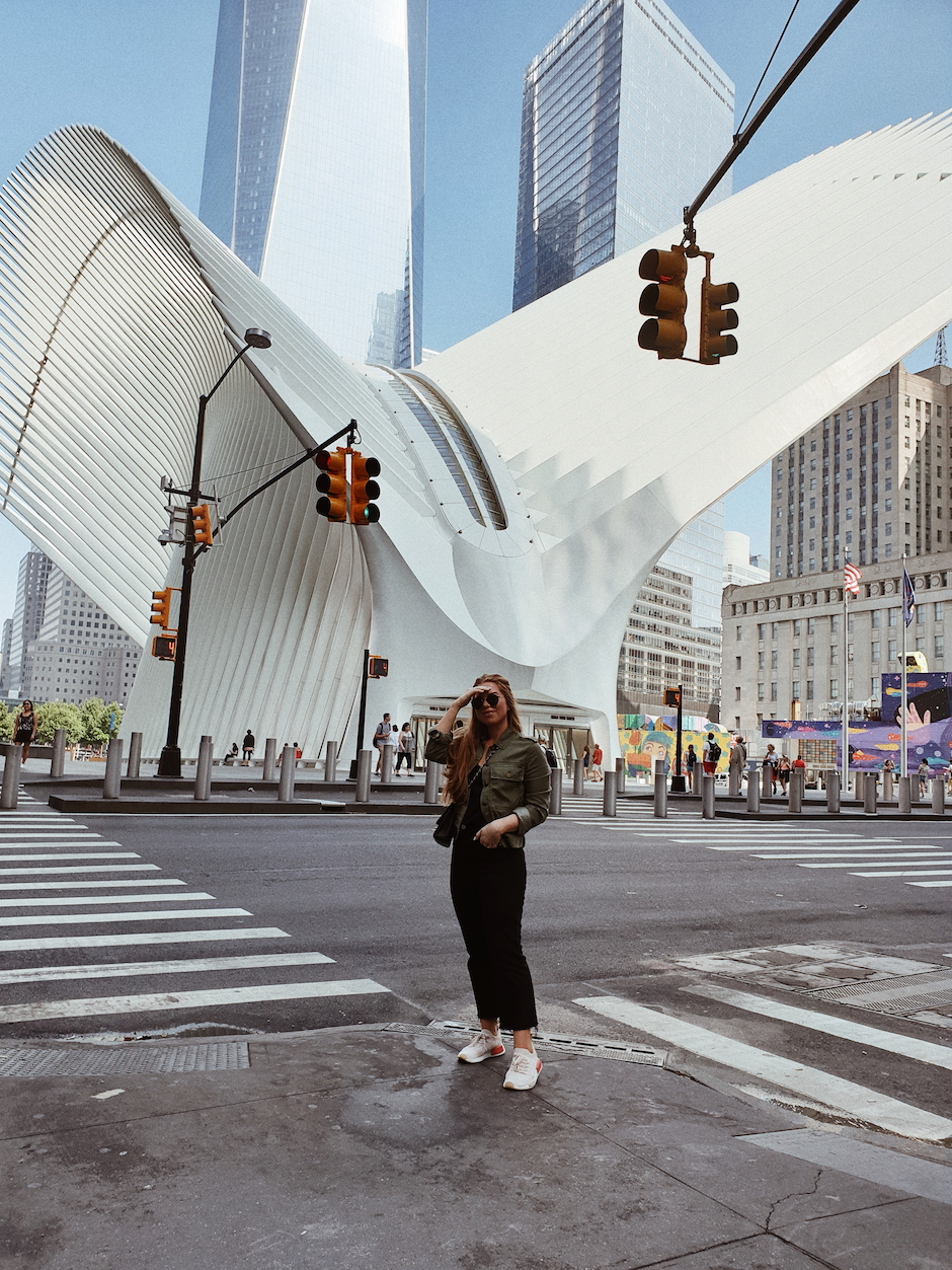 7 paras koukku baarit NYC